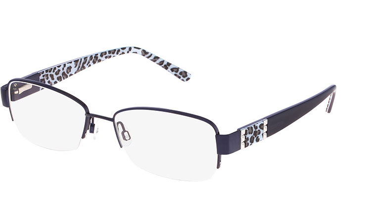 Bebe Eyeglass Frames 2015 : Unisex Archives - Family Vision Center 1