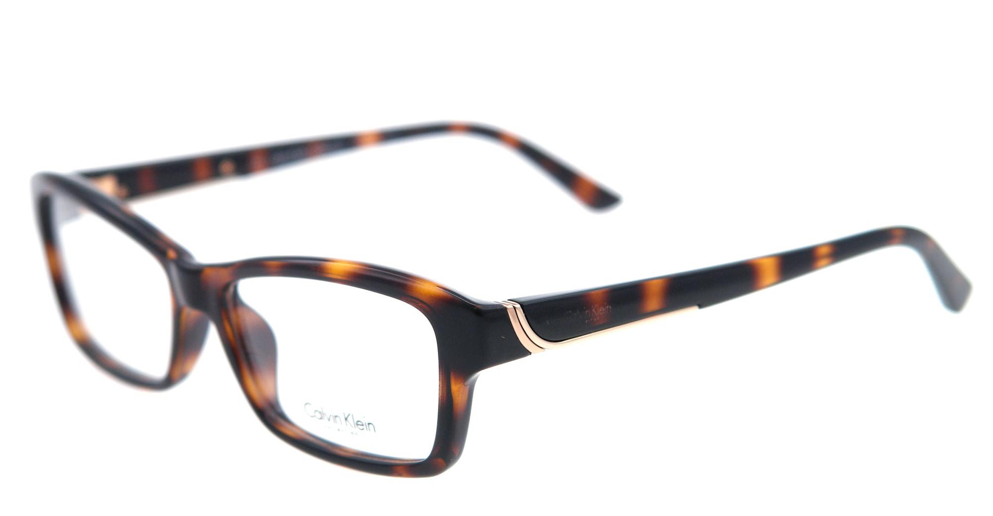 Calvin Klein Eyeglass Frames 2015 : Calvin Klein7924 - Family Vision Center 1