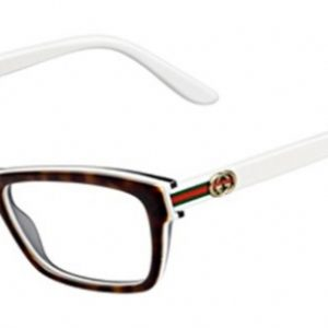2a63084186 RayBan RB2016 - Family Vision Center 1