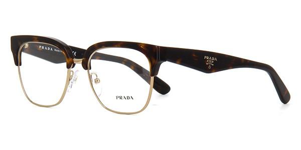833e41d86d8f Prada PR 25RV - Family Vision Center 1