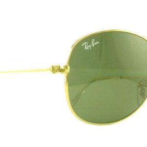 3d687b47ba Ray-Ban RB3025JM Eyediology Opticians Product Photograph