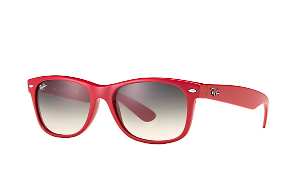 fd092ceec7 Ray-Ban Sunglasses RB3362 - Family Vision Center 1