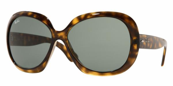 ray ban rb3475q sunglasses  rayban rb3475q