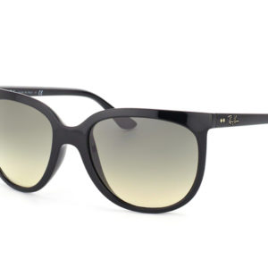 3a20fb6f7c RayBan Archives - Family Vision Center 1