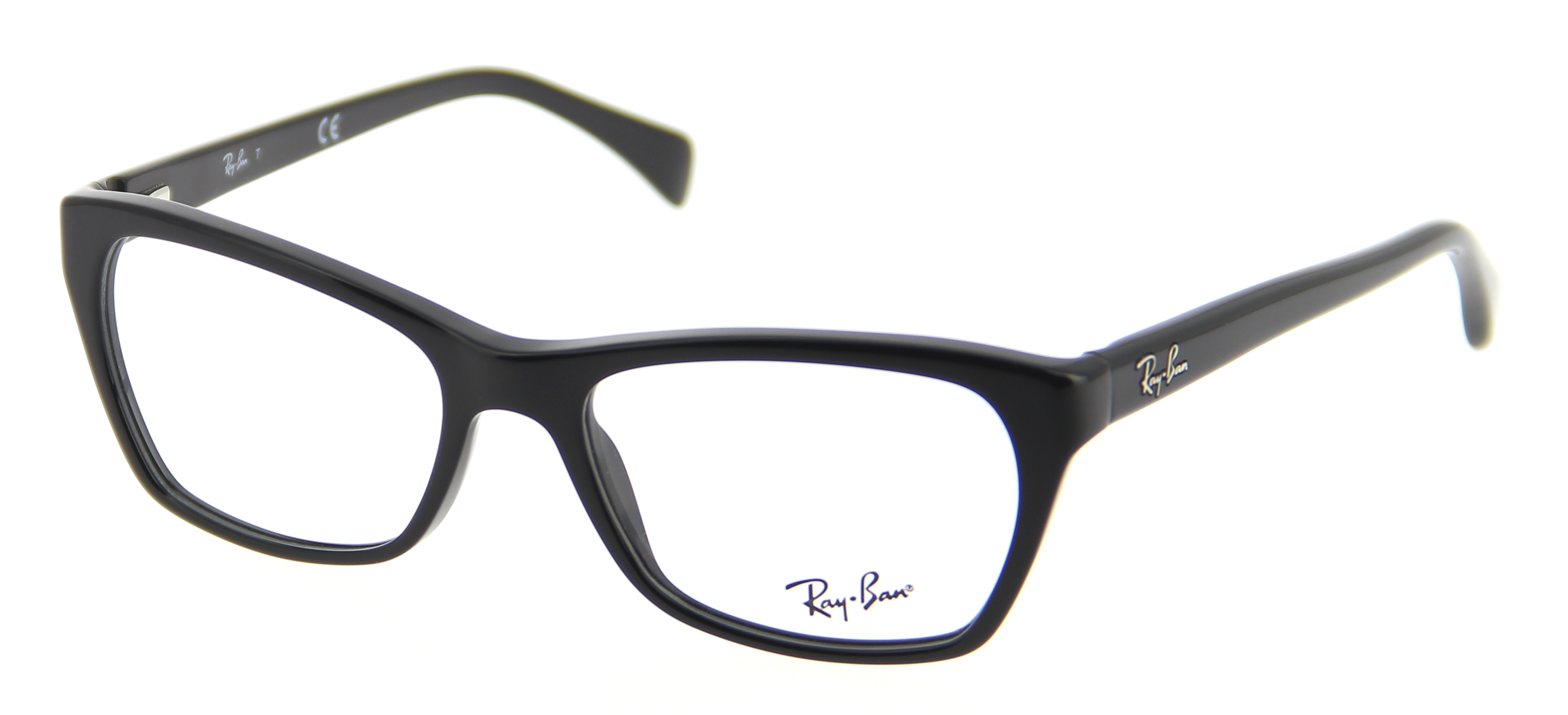 ac27aae1ec RayBan RX5287 - Family Vision Center 1
