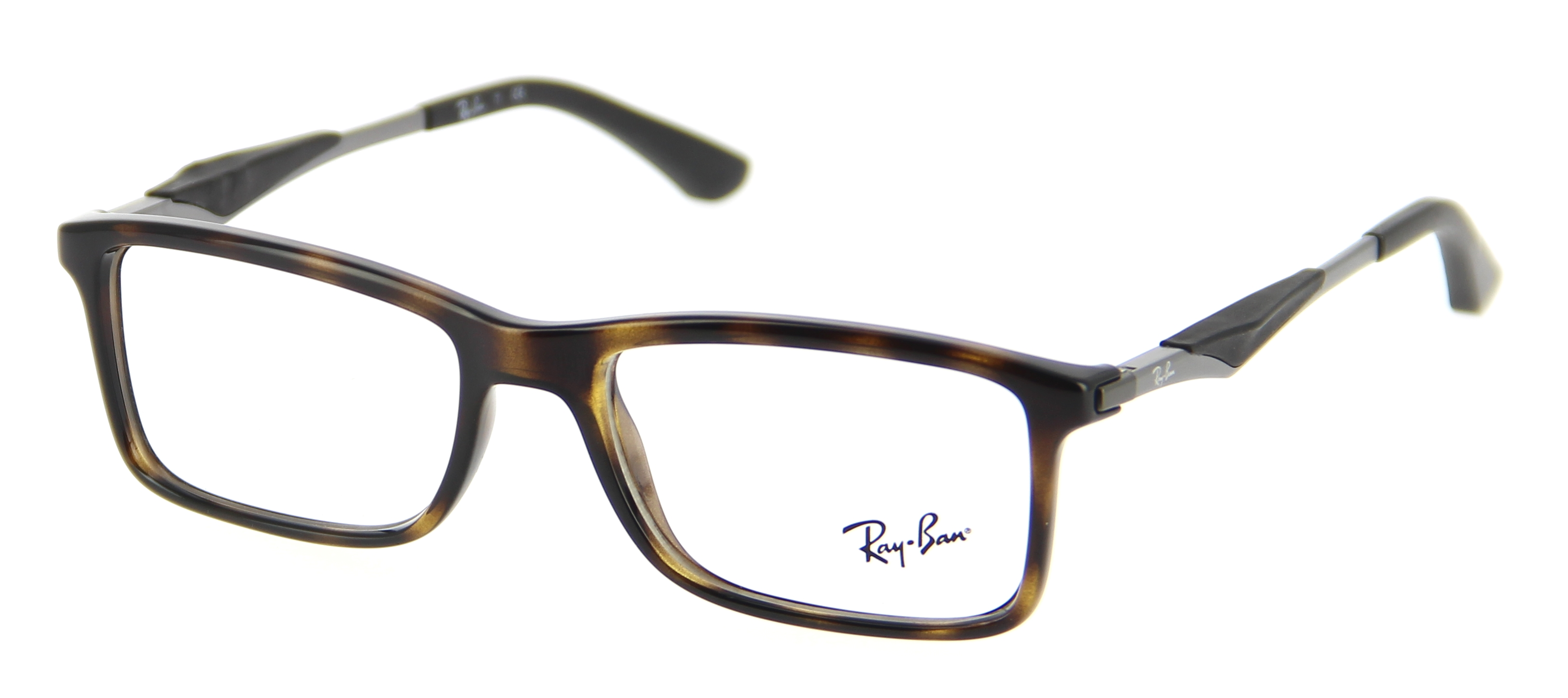 5539c1c7a7 RayBan RX6336 - Family Vision Center 1