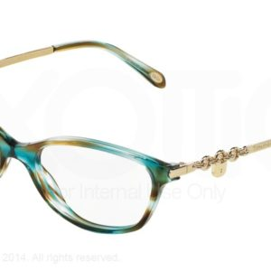 d071a48fc740 Eyeglasses Archives - Page 89 of 101 - Family Vision Center 1