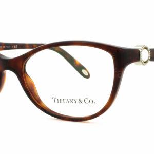 50d934537860 Tiffany Co.1106 - Family Vision Center 1