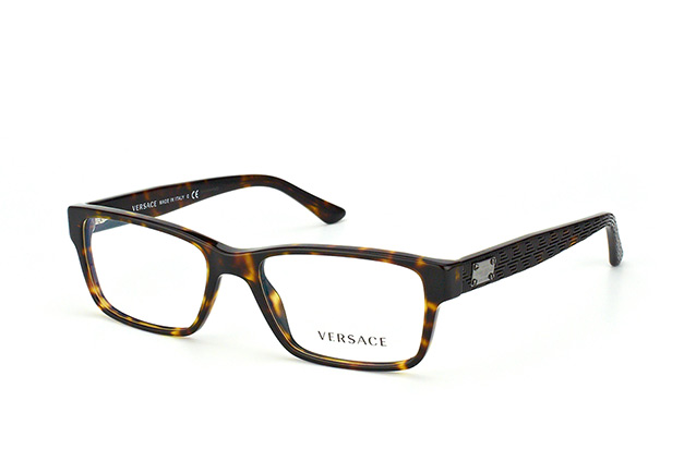 8694ece5aede0 Versace VE3190 - Family Vision Center 1